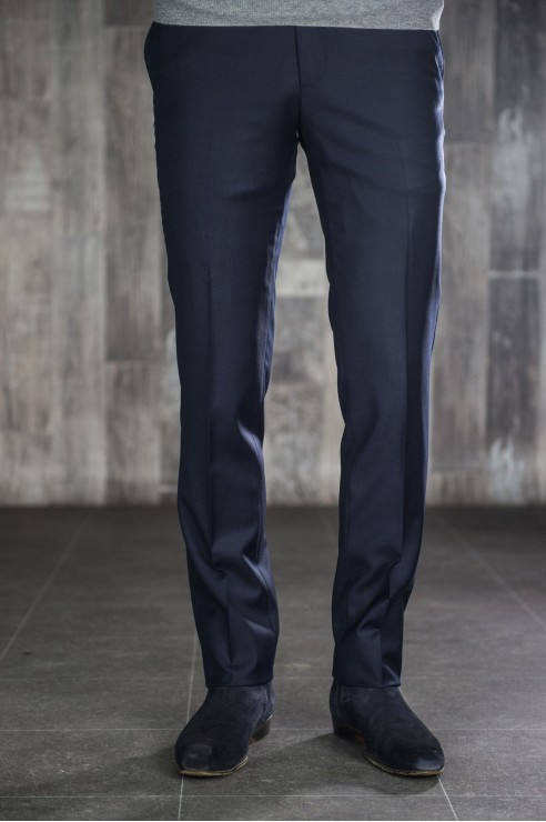 Pantalon Marine Sen