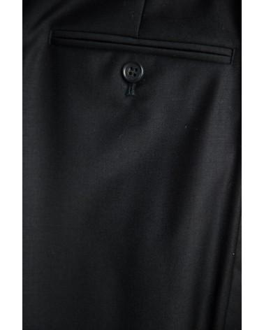 Pantalon Noir Sen