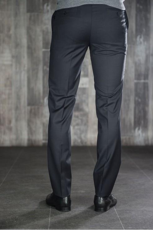 Pantalon Anthracite Sen