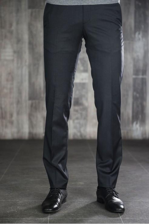 Pantalon Anthracite