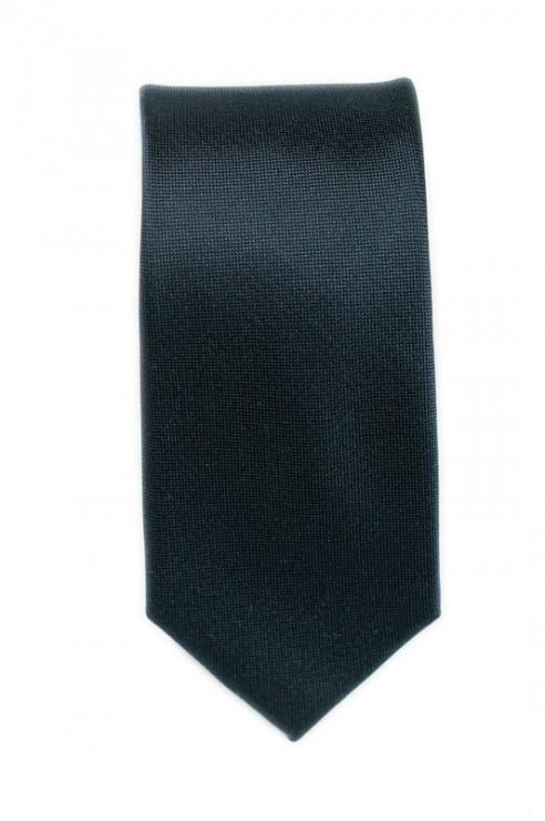 Cravate Marine